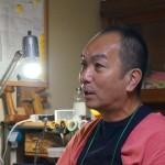 田中康友Profile