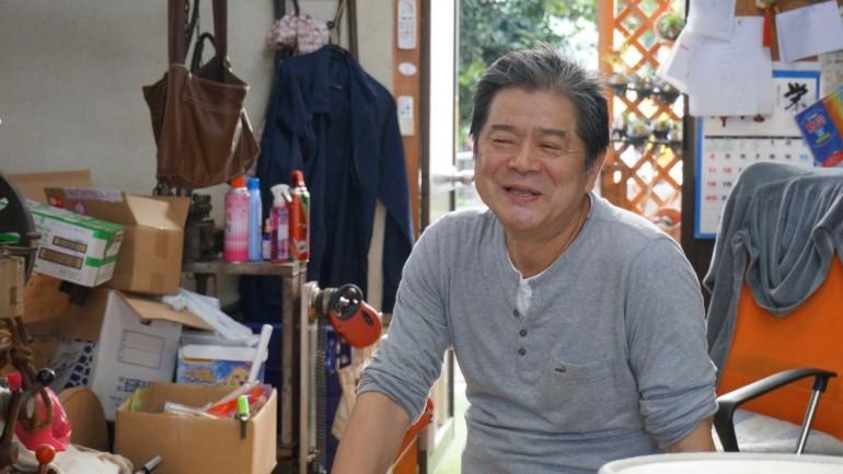 hatamoto-toru