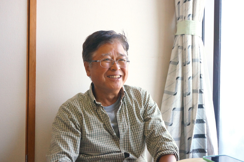 hitoshiyoshizawa