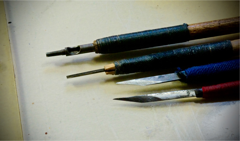 isekatagami-tools