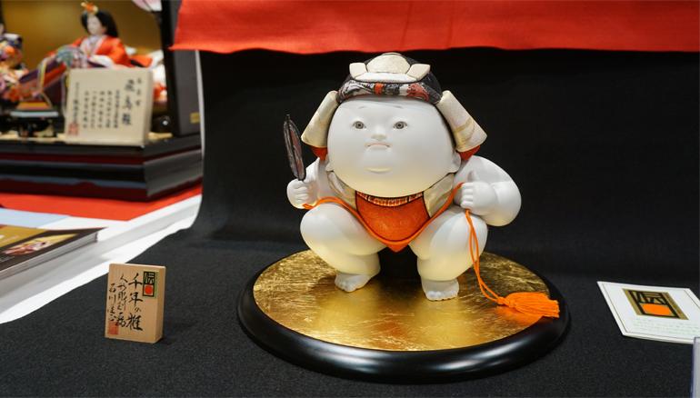iwatsuki2015