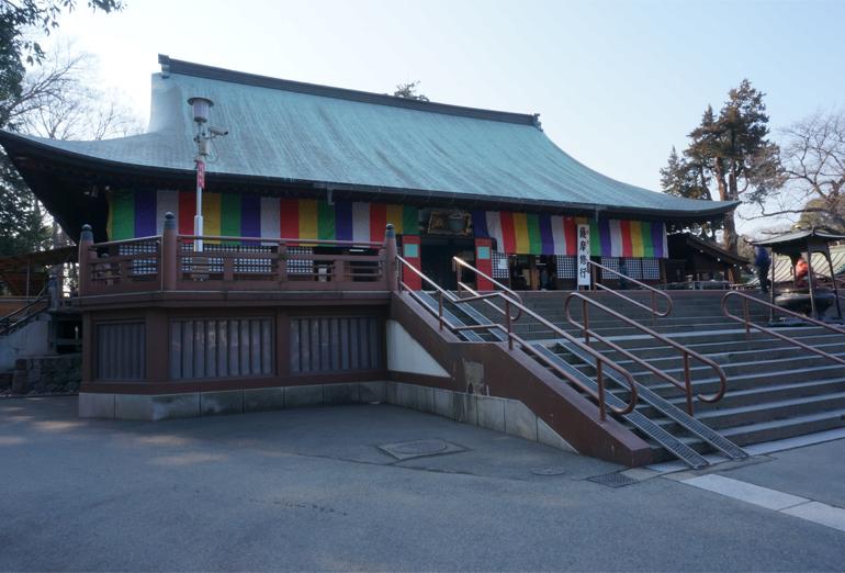 kawagoe-kitain-1