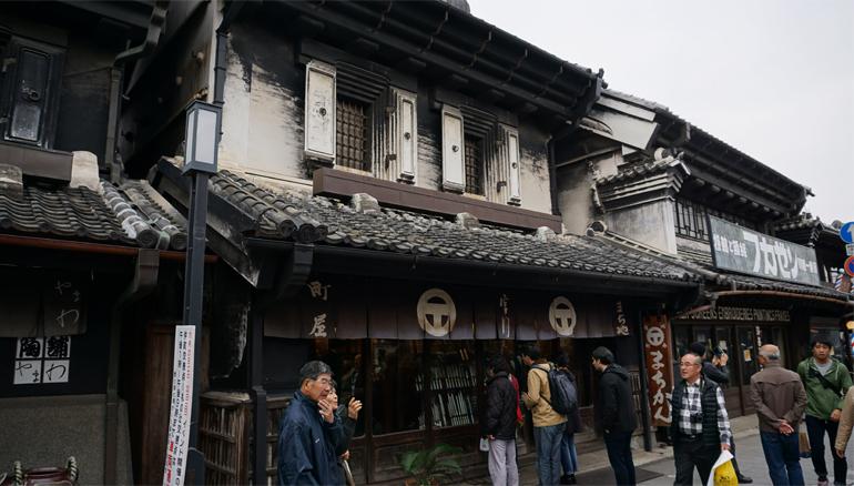 kawagoe-kuradukuri-5