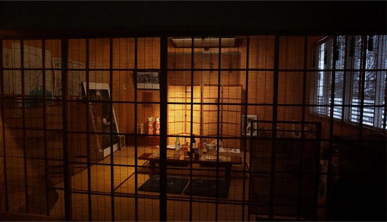 sudare-showroom-01