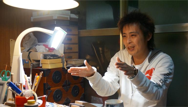 miyamoto-talking