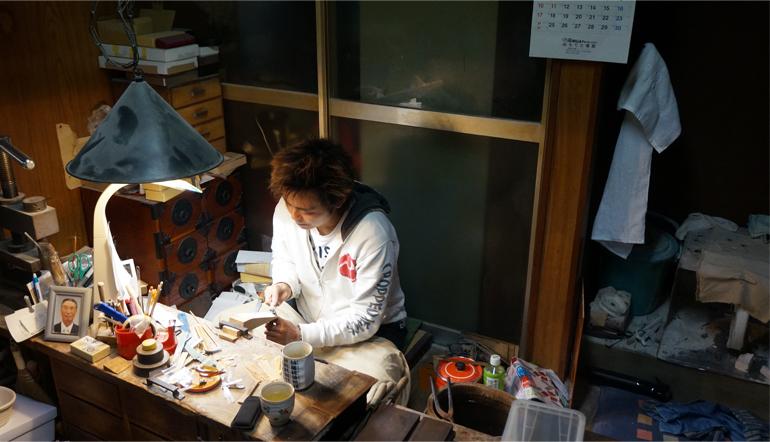 miyamoto-working-04