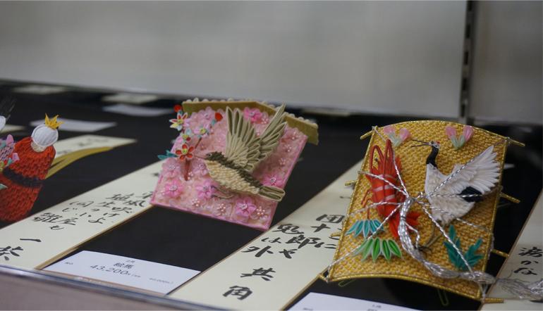 59th-kanzashi