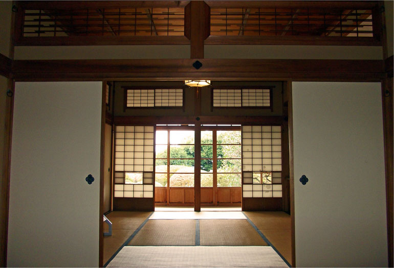 hyougu-husuma