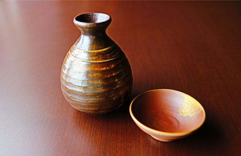 shanichi-03